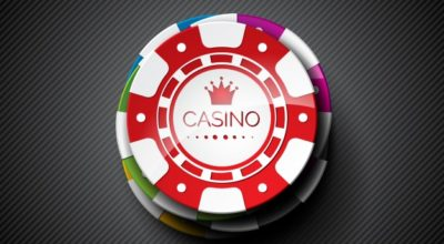 casino-chips-background_1314-312