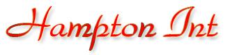 Hampton Int