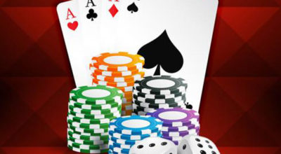 vector-playing-cards-with-casino-coins-and-dice1